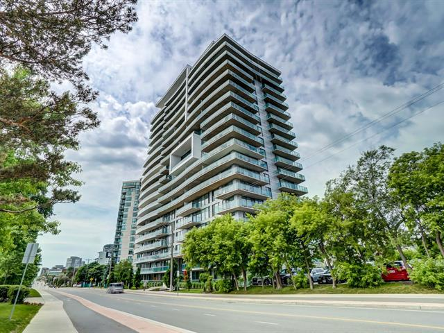 Condo for sale in Gatineau (Hull), Outaouais, 185, Rue  Laurier, apt. 106, 25628031 - Centris.ca