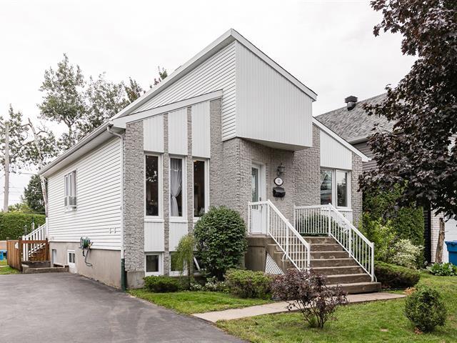 House for sale in Blainville, Laurentides, 32 - 32A, Rue de Lisieux, 24167728 - Centris.ca