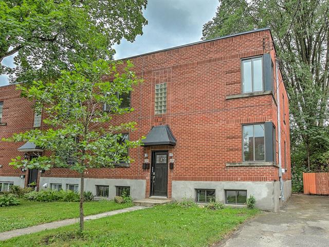 Condo / Apartment for rent in Montréal (Côte-des-Neiges/Notre-Dame-de-Grâce), Montréal (Island), 5224, Avenue  Connaught, 16267498 - Centris.ca