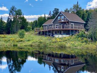 Cottage for sale in Harrington, Laurentides, 2647, Route  327, 10756417 - Centris.ca