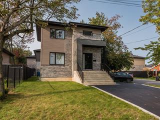 Duplex for sale in Longueuil (Saint-Hubert), Montérégie, 6949 - 6951, Avenue  Spriggs, 13223639 - Centris.ca
