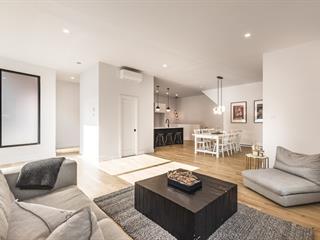 Maison à vendre à Montréal (Villeray/Saint-Michel/Parc-Extension), Montréal (Île), 1377, Rue  Everett, 10554505 - Centris.ca
