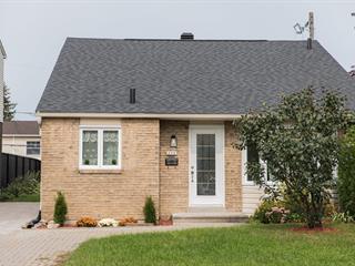 Maison à vendre à Boucherville, Montérégie, 318, Rue de Champs, 18501305 - Centris.ca
