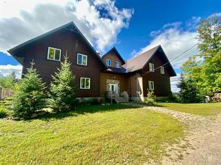 Cottage for sale in Harrington, Laurentides, 2651, Route  327, 28261564 - Centris.ca