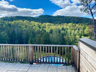 Cottage for sale in Harrington, Laurentides, 2, Chemin  Laflèche, 11622139 - Centris.ca