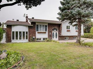 Maison à vendre à Boucherville, Montérégie, 551, Rue  Jolliet, 16086207 - Centris.ca
