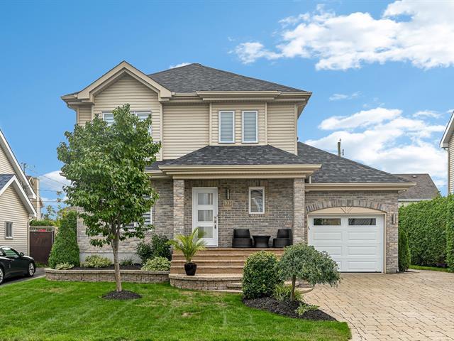 House for sale in Terrebonne (Terrebonne), Lanaudière, 932, Rue  Jean-Paul-Riopelle, 26382609 - Centris.ca