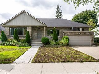 House for sale in Hampstead, Montréal (Island), 260, Rue  Dufferin, 25834461 - Centris.ca