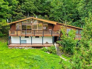 Maison à vendre à La Pêche, Outaouais, 358, Chemin de la Rivière, 16628222 - Centris.ca