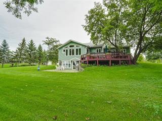 House for sale in L'Isle-aux-Allumettes, Outaouais, 32, Chemin  Jean B. Taylor, 10344471 - Centris.ca