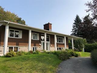 House for sale in Sherbrooke (Fleurimont), Estrie, 2000, Rue des Palmiers, 10812169 - Centris.ca