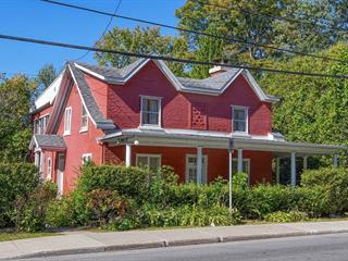 Commercial building for sale in Laval (Sainte-Rose), Laval, 235Z, boulevard  Sainte-Rose, 19365250 - Centris.ca
