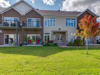 Condo for sale in Thetford Mines, Chaudière-Appalaches, 742, Rue  Saint-Alphonse Sud, apt. 103, 16012216 - Centris.ca