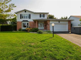 Maison à vendre à Gatineau (Aylmer), Outaouais, 222, Avenue des Glaïeuls, 24273395 - Centris.ca