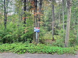 Terrain à vendre à Saint-Colomban, Laurentides, Rue  Pelletier, 27805550 - Centris.ca