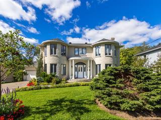 House for sale in Pointe-Claire, Montréal (Island), 8, Avenue de Lansdowne Gardens, 27036495 - Centris.ca