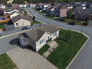 Maison à vendre à Val-d'Or, Abitibi-Témiscamingue, 1711, Rue  Ladouceur, 13336354 - Centris.ca