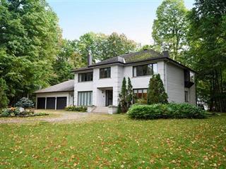 Maison à vendre à Hudson, Montérégie, 15, Rue  Roslyn, 23722557 - Centris.ca