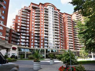 Condo / Apartment for rent in Laval (Chomedey), Laval, 3045, boulevard  Notre-Dame, apt. 509, 11622468 - Centris.ca