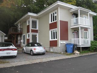 Duplex à vendre à Shawinigan, Mauricie, 335 - 337, Rue  Boisclair, 15338394 - Centris.ca