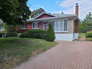 Maison à vendre à Laval (Chomedey), Laval, 1565, Avenue  Lacroix, 12706695 - Centris.ca