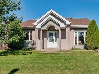 Maison à vendre à Mirabel, Laurentides, 18155, Rue  Jodoin, 20754181 - Centris.ca
