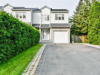Maison à vendre à Pointe-Claire, Montréal (Île), 76A, Avenue  Coolbreeze, 14155056 - Centris.ca