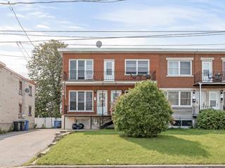 Condo / Apartment for rent in Châteauguay, Montérégie, 89, Avenue  Normand, apt. A, 25696381 - Centris.ca