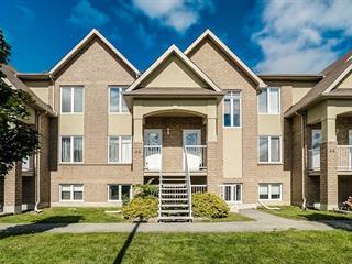 Condo à vendre à Gatineau (Hull), Outaouais, 36, Rue du Zénith, app. 1, 22580299 - Centris.ca