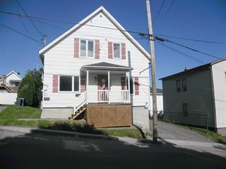 Duplex for sale in Saguenay (Chicoutimi), Saguenay/Lac-Saint-Jean, 648 - 650, Rue  Saint-Paul, 13979820 - Centris.ca