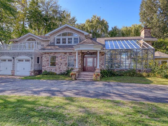 Maison à vendre à Vaudreuil-Dorion, Montérégie, 272, Chemin des Chenaux, 17471249 - Centris.ca