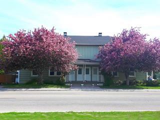 Quadruplex à vendre à Saguenay (Jonquière), Saguenay/Lac-Saint-Jean, 3730 - 3736, Rue  Saint-Pierre, 27061739 - Centris.ca