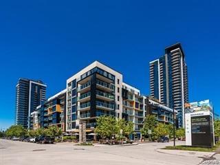 Condo / Appartement à louer à Montréal (Verdun/Île-des-Soeurs), Montréal (Île), 111, Chemin de la Pointe-Nord, app. 714, 9759966 - Centris.ca