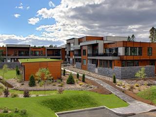 Condo / Appartement à louer à Lac-Beauport, Capitale-Nationale, 1001, boulevard du Lac, app. 301, 27025804 - Centris.ca