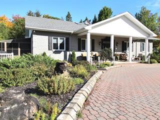 Maison à vendre à Sainte-Julienne, Lanaudière, 3171, Rue  Dupuis, 26170197 - Centris.ca