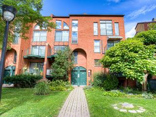 Condo à vendre à Montréal (Ahuntsic-Cartierville), Montréal (Île), 1141, Rue  Jacques-Casault, 16032194 - Centris.ca