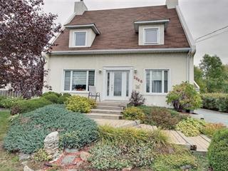 Maison à vendre à Rouyn-Noranda, Abitibi-Témiscamingue, 2046, Rue des Lilas, 27071800 - Centris.ca