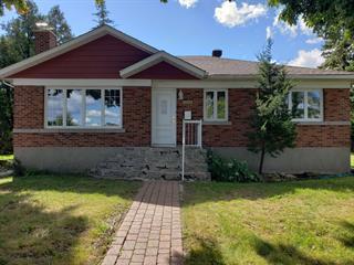 Maison à vendre à Montréal (Ahuntsic-Cartierville), Montréal (Île), 11440, Avenue  Élie-Blanchard, 24893858 - Centris.ca