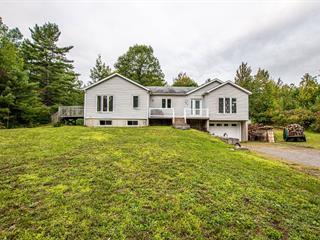 Maison à vendre à Sainte-Sophie, Laurentides, 390, Chemin  Abercrombie, 14783905 - Centris.ca