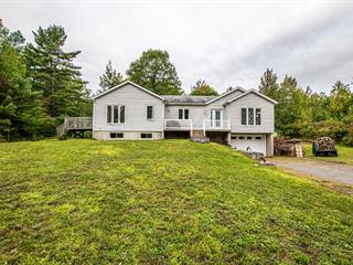 House for sale in Sainte-Sophie, Laurentides, 390, Chemin  Abercrombie, 14783905 - Centris.ca