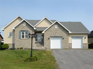 House for sale in Pointe-des-Cascades, Montérégie, 37, Rue de l'Écluse, 9526782 - Centris.ca