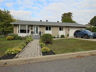 House for sale in Trois-Rivières, Mauricie, 4140, Rue  Louis-Franquet, 17057441 - Centris.ca