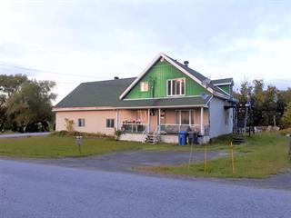 Maison à vendre à Saint-Gédéon-de-Beauce, Chaudière-Appalaches, 213, 7e Rang, 16423512 - Centris.ca