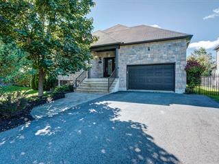 Maison à vendre à Gatineau (Aylmer), Outaouais, 134, Rue de Beaumarchais, 26260248 - Centris.ca