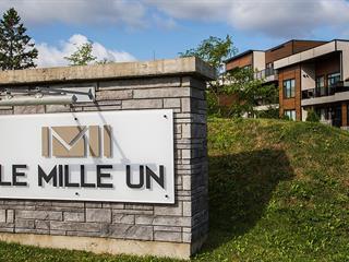 Condo / Appartement à louer à Lac-Beauport, Capitale-Nationale, 1001, boulevard du Lac, app. 201, 17065144 - Centris.ca