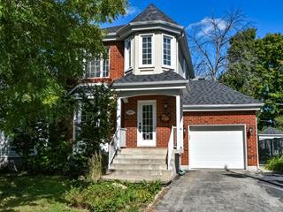 Maison à vendre à Deux-Montagnes, Laurentides, 405, 19e Avenue, 13247998 - Centris.ca