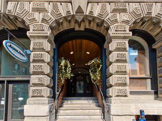 Condo à vendre à Montréal (Ville-Marie), Montréal (Île), 157, Rue  Saint-Paul Ouest, app. PH 60, 12876769 - Centris.ca