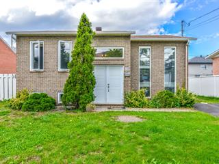Maison à vendre à Longueuil (Saint-Hubert), Montérégie, 4490, Rue  Cornwall, 24560611 - Centris.ca