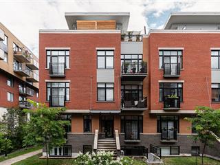 Condo / Appartement à louer à Montréal (Lachine), Montréal (Île), 2244, Rue  Victoria, app. 2, 21681893 - Centris.ca