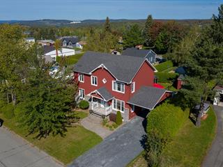 Maison à vendre à Sherbrooke (Fleurimont), Estrie, 2999, Rue  Arthur-Maillé, 12795692 - Centris.ca